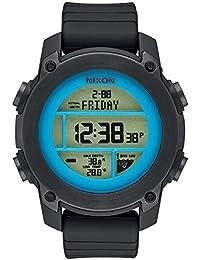 Nixon Herren-Armbanduhr A962-2238-00