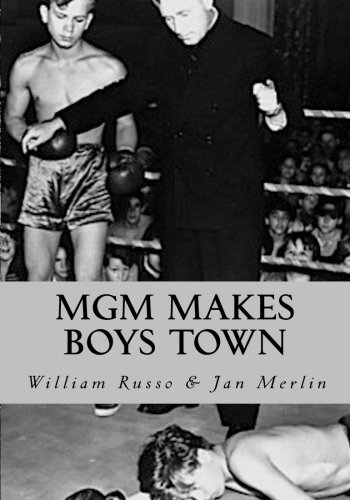 mgm-makes-boys-town