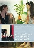 Vier Abenteuer von Reinette kostenlos online stream