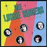 Die Lassie Singers Helfen Dir