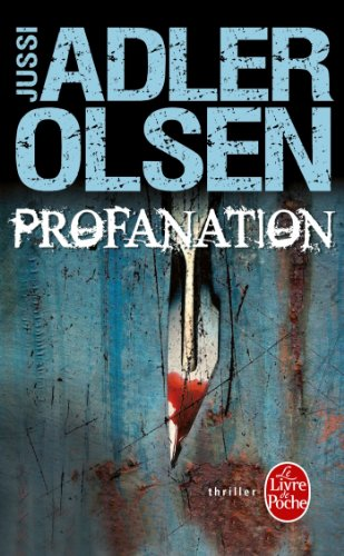 "<a href=""/node/29921"">Profanation - Tome 2</a>"
