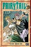 Telecharger Livres Fairy Tail T15 (PDF,EPUB,MOBI) gratuits en Francaise