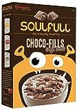 #10: Soulfull Choco Fills Ragi Bites, 100g (Small)