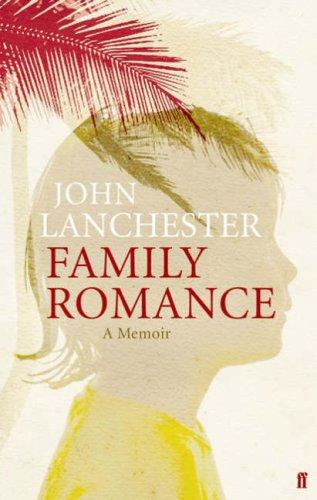 family-romance-a-memoir
