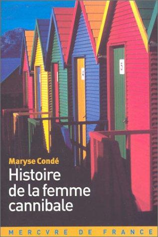 """<a href=""""/node/7567"""">Histoire de la femme cannibale</a>"""