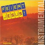 Feiert Jesus (Instrumental)