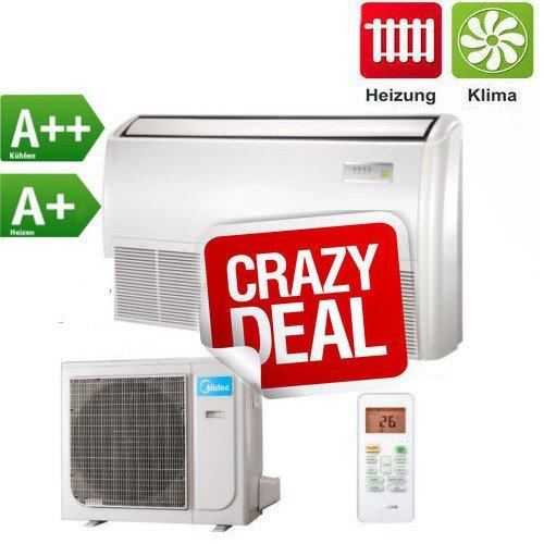 climatisation-systeme-de-climatisation-coffrage-dc-inverseur-midea-10-5kw-set