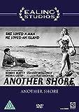 Another Shore [Edizione: Regno Unito] [Reino Unido] [DVD]