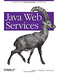 Java Web Services (English)