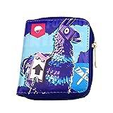 Ddong, Kinderhandtasche, blau (Blau) - RHFS28R6B8370709G