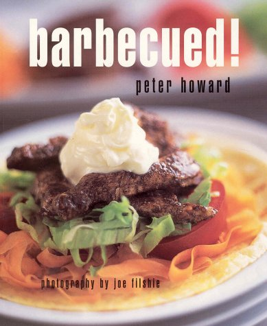 Barbecued! par From Key Porter Books