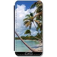 Custodia in PU Pelle per Samsung Galaxy S3 (GT-I9300) -