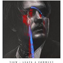 Leave a Comment (Coloured Vinyl) [VINYL]
