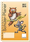Telecharger Livres TimeTEX Planificateur de eleves ecole primaire A5 Classeur scolaire 2017 2018 Agenda scolaire TimeTEX 10722 (PDF,EPUB,MOBI) gratuits en Francaise