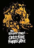 : The Rolling Stones: Crossfire Hurricane [DVD] [2013] [NTSC]