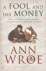 A Fool And His Money: Life in a Partitioned Medieval Town