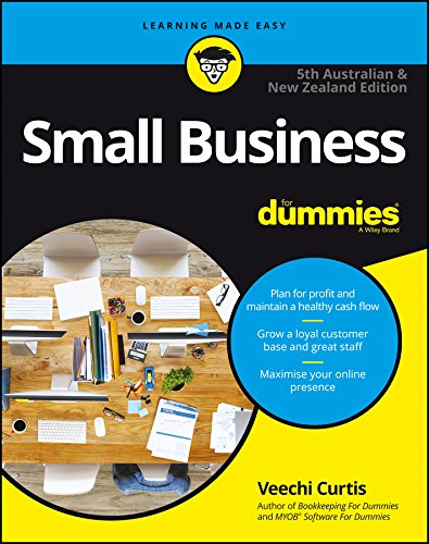 small-business-for-dummies-australia-new-zealand