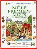 Les mille premiers mots en portugais...