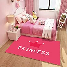 Amazon.fr : tapis princesse
