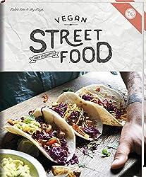 Horn, N: eat this! - Vegan Street Food
