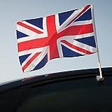 Car Accessories Car Flags