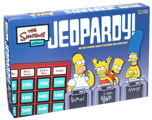 jeopardy-game-simpsons-edition
