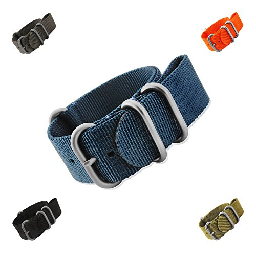 mi-watch-zulu-correa-de-nailon-para-reloj-estilo-militar-otan-varios-colores-y-tamanos-zulu-nato-azu