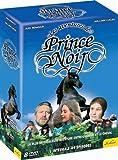 les aventures de Prince Noir - Coffret intégrale 8 DVD [FR Import]