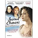 Second Chances 1 [Import USA Zone 1]