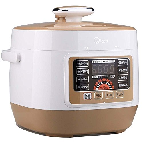 midea-600w-25l-multi-function-electric-pressure-cooker-rice-cooker-wss2521