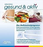 Gesund und Aktiv Stoffwechselprogramm (Amazon.de)