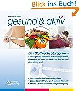 Gesund und Aktiv Stoffwechselprogramm