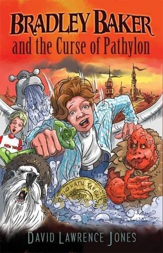 bradley-baker-and-the-curse-of-pathylon-amazing-adventures-of-bradley-baker-1