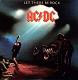 Let There Be Rock [Vinyl LP]