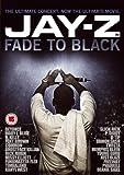 Jay-Z - Fade to Black [DVD]