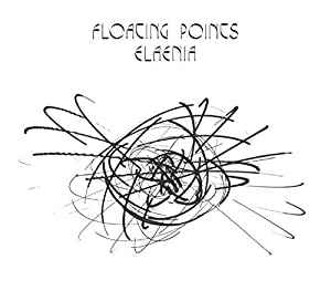 Floating Points In concerto