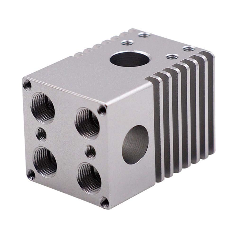 createjia-Buse-dImprimante-3D-Accessoires-Tte-dExtrusion-Multi-4-Buse-Multiples–Glissire-Transversale-en-Alliage-DAluminium-pour-Ultimaker-2-Imprimantes-3D