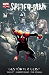 Spider-Man - Marvel Now!: Bd. 2: Gest...