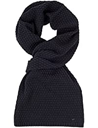 Bench Damen Schal Interest Scarf