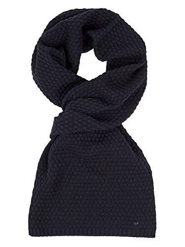 Bench Damen Schal Interest Scarf, Schwarz (Black Beauty Bk11179), One size