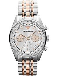 Reloj Emporio Armani para Hombre AR6010