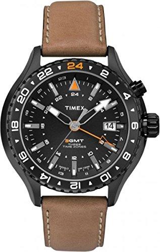 timex-hombre-reloj-de-pulsera-analogico-cuarzo-piel-t2p427
