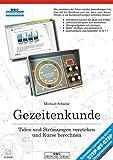 Gezeitenkunde - Tiden und Strömungen verstehen und Kurse berechnen