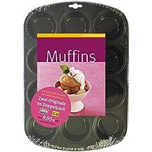 Muffins Set 2007 (GU BuchPlus)