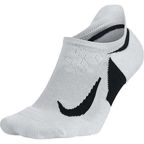 Cush NS Socken, Weiß (White/Black/100), 38-42 EU ()