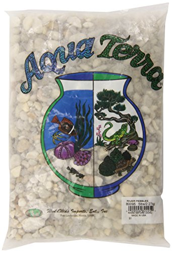aqua-terra-natural-river-pebbles-for-aquarium-5-pound-by-aqua-terra
