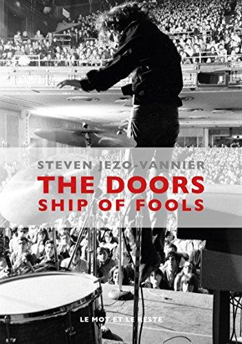 The Doors : Ship of fools