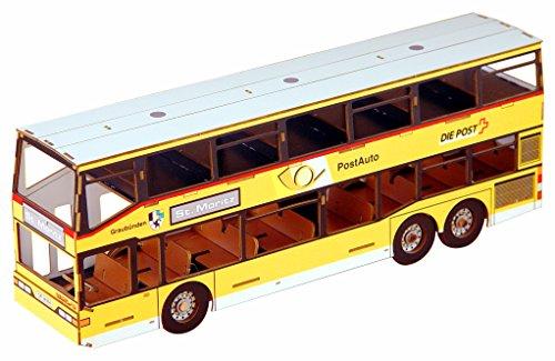 siva-70011-corredo-di-modello-3d-autopostale-neoplan-4426-3