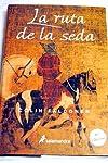 https://libros.plus/ruta-de-la-seda-la/