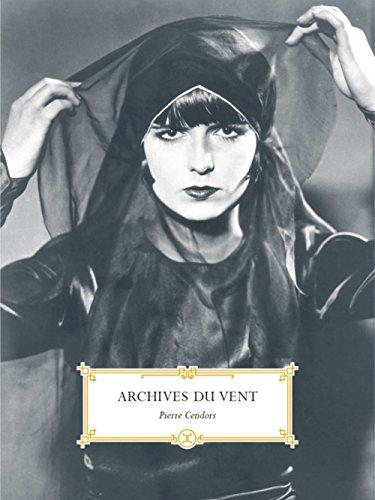 """<a href=""""/node/17303"""">Archives du vent</a>"""